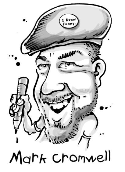 Caricature-Artist.jpg