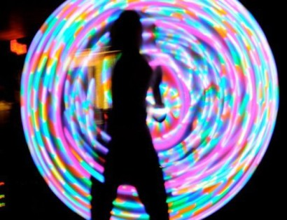 Fire-LED-e1427753909508.jpg