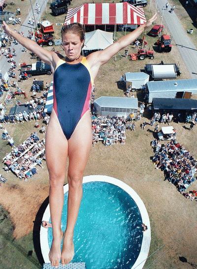 High-Dive1.jpg