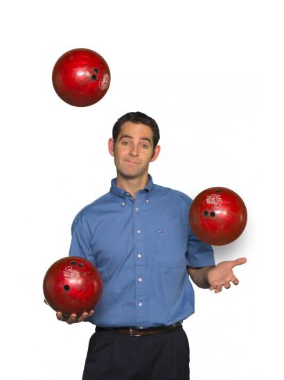The-Baruch-Show-Bowling-Balls.jpg