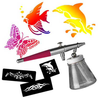 airbrush-tattoos.jpg