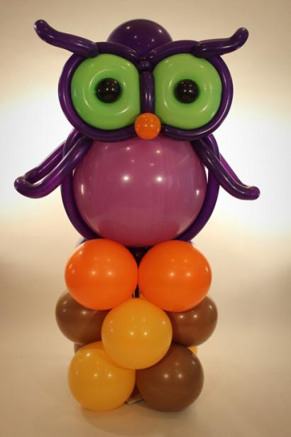 Balloon-Twisting.jpg