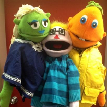 Childrens-Entertainment-e1427434359680.jpg
