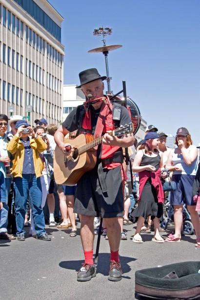 Dan-The-One-Man-Band-hi-res.jpg