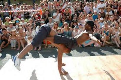 USA-Breakdancers9.jpg