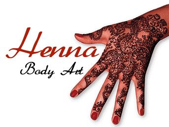 henna-header.jpg