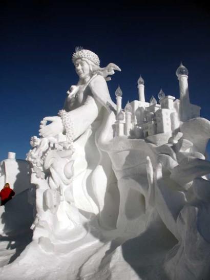 snow-queens-windyside.jpg